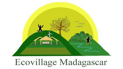 Ecovillage-madagascar-1484850383
