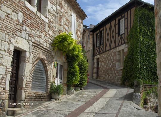 Penne_village-1484854413