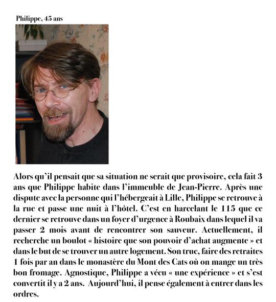 Philippe-1484863514