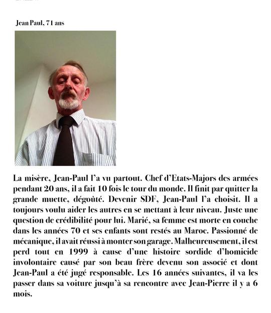 Jean_paul_ok_-1484863857