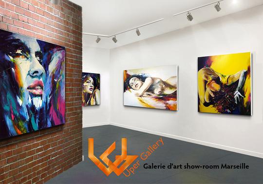 Galerie_int_rieur-1484922914