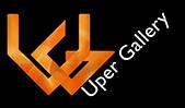 Signature_uper_gallery-1484923205