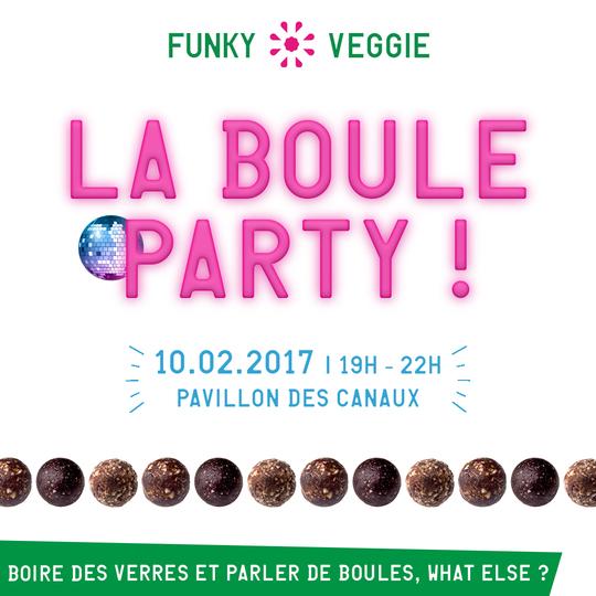 Visuel-boule-party-1484930354