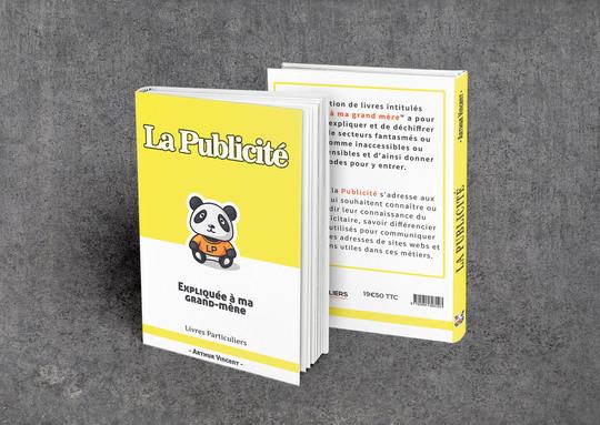Recto-verso_livre-1484939000