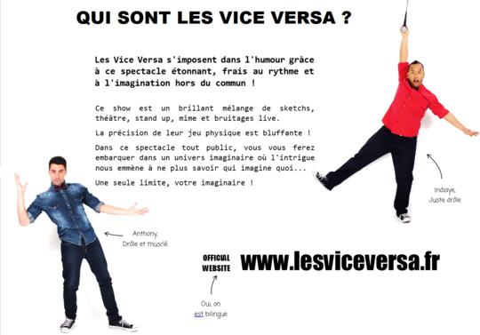 Qui_sommes_nous-1484954041