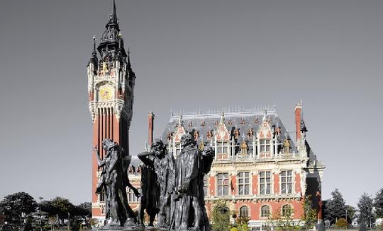 Calais-mairie-1485004905
