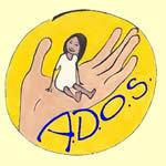 Logo-ados-petit-1459433609-1485040321