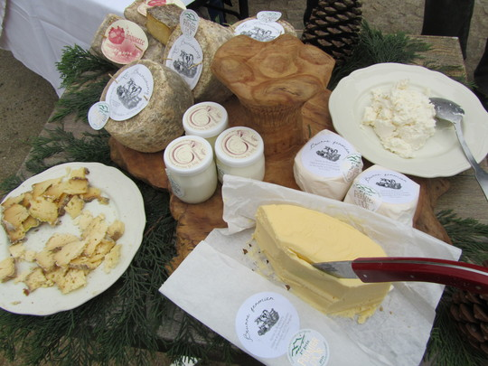 Fromages_fermiers-1485081837