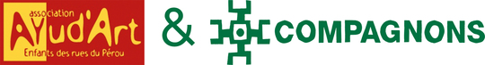 Logo-1485089371
