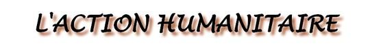 Action_hum-1485166301