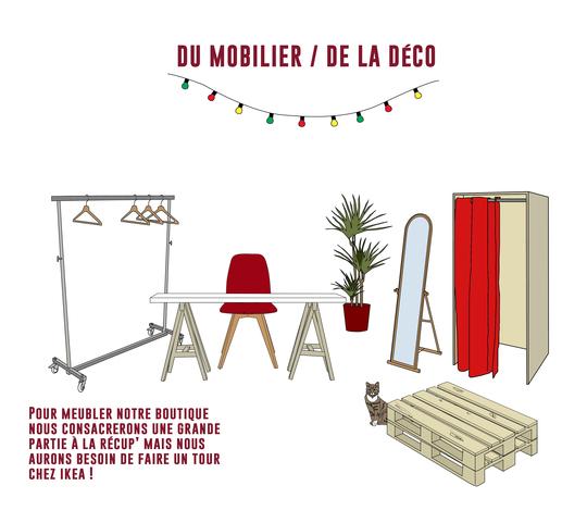 Visuel_meubles-1485182096