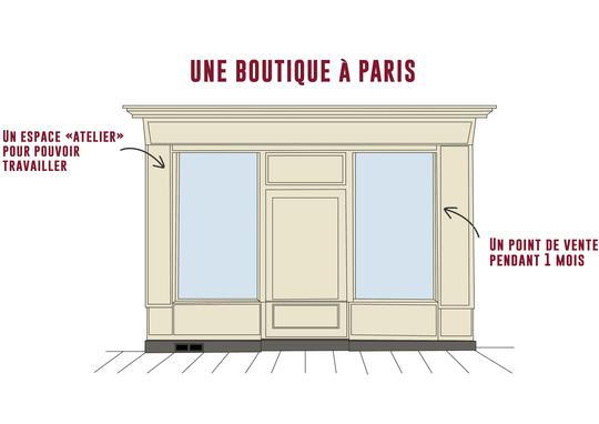 Visuel_boutiqte_2-1485183586