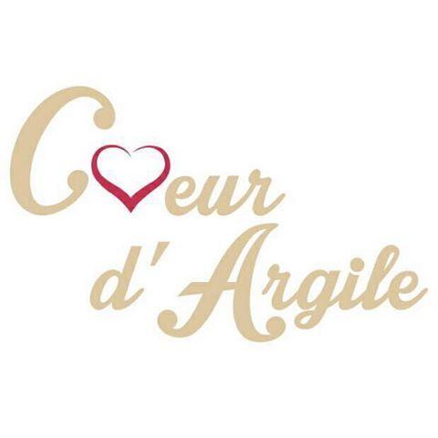 Coeur_argile_gd-1485246302