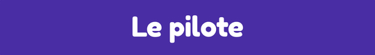 Le_pilote-1485252706