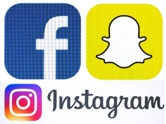 Facebook-snapchat-instagram-03-1470228223-1485257806