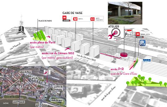 Local_gare_de_vaise_plan_de_situation__v2-1485260322