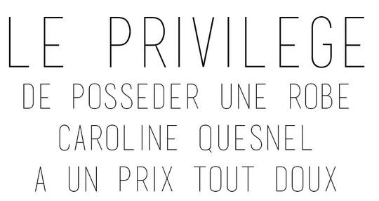Privilege-1485261113