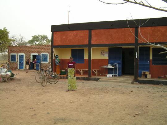Burkina_mali_2_007_485-1485268377
