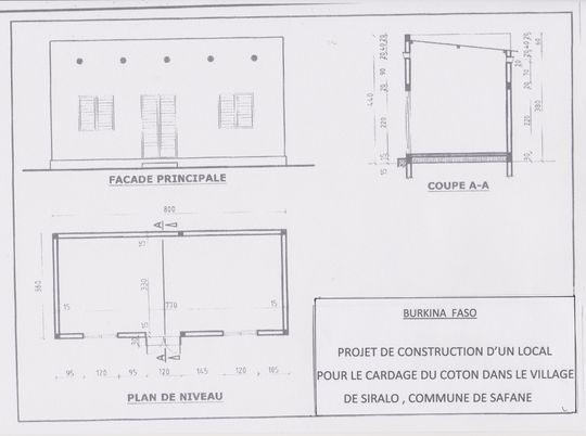 Plan___local_cardeuse-1485272991