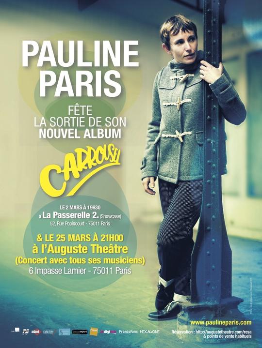 Pauline_paris_affiche-1485276208