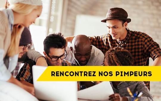 Plan_de_travail_29-100-1485276213