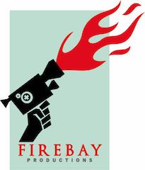 Logo_firebay_productions-1485299410