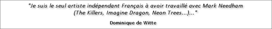 Quotes_2-1485344344