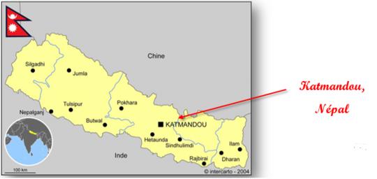 Katmandou-1485352399
