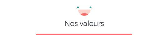 Valeurs-1485376244