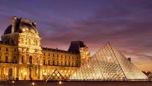 Louvre-1485379483