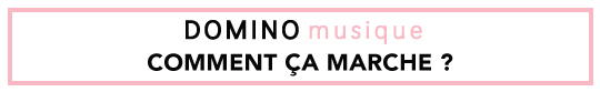 Domino-encadre-2-1485383720