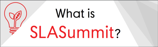 What_is_slasummit-1485407155