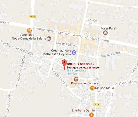 Map-1485423411