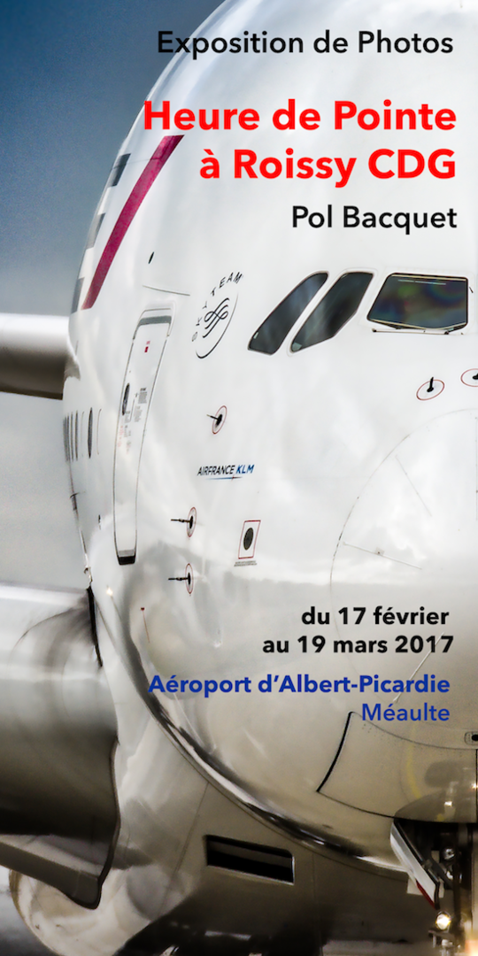 Annonce_flyer_expo_albert_2_copy-1485434857