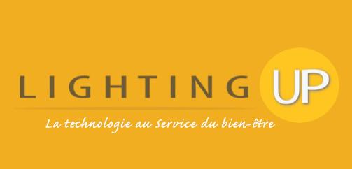 Logosinatura-1485445775