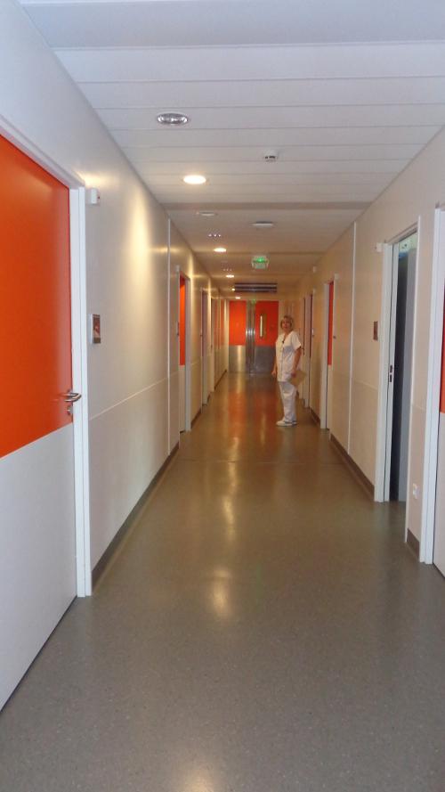 Dessine_moi_la_rea_chalon_couloir-1485449789
