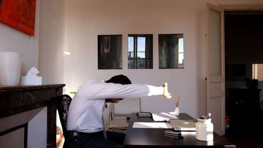 Office4-1485453471