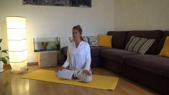 Sita_yoga_-1485453607