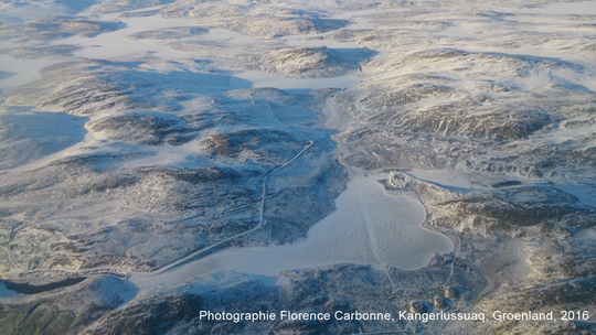 Kangerlussuaq-1485455005