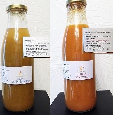 Soupes-1485507140