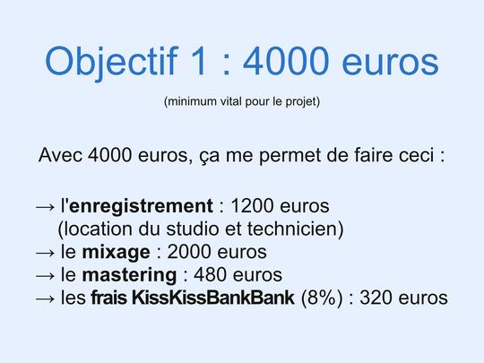 Objectif_1_crowdfunding-page001-1485512619