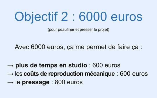 Objectif_2_crowdfunding-page001-1485514005