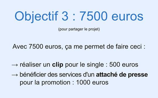 Objectif_3_crowdfunding-page001-1485514945