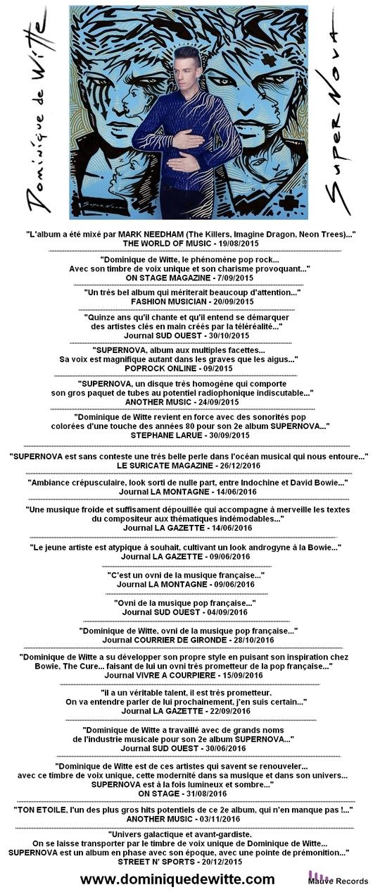 Dominique_de_witte_-_supernova_-_ce_que_dit_la_presse_2017_-_4-1485526117