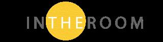 Logo_intheroom-1485527785