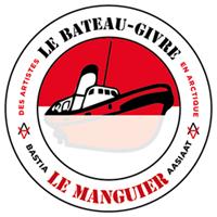 Logo-lbg-def-01_copie-1485528277