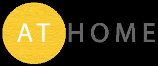 Logo_athome-1485528294