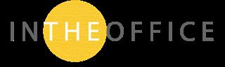 Logo_intheoffice-1485528325