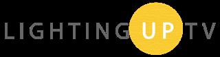 Logo_lighting-uptv1-1485528337