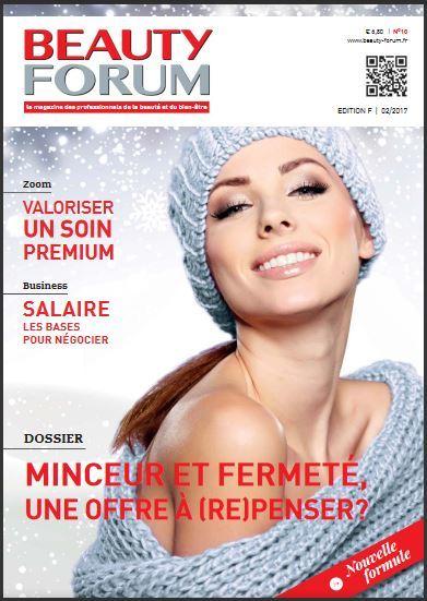 Beauty-forum-1485535492